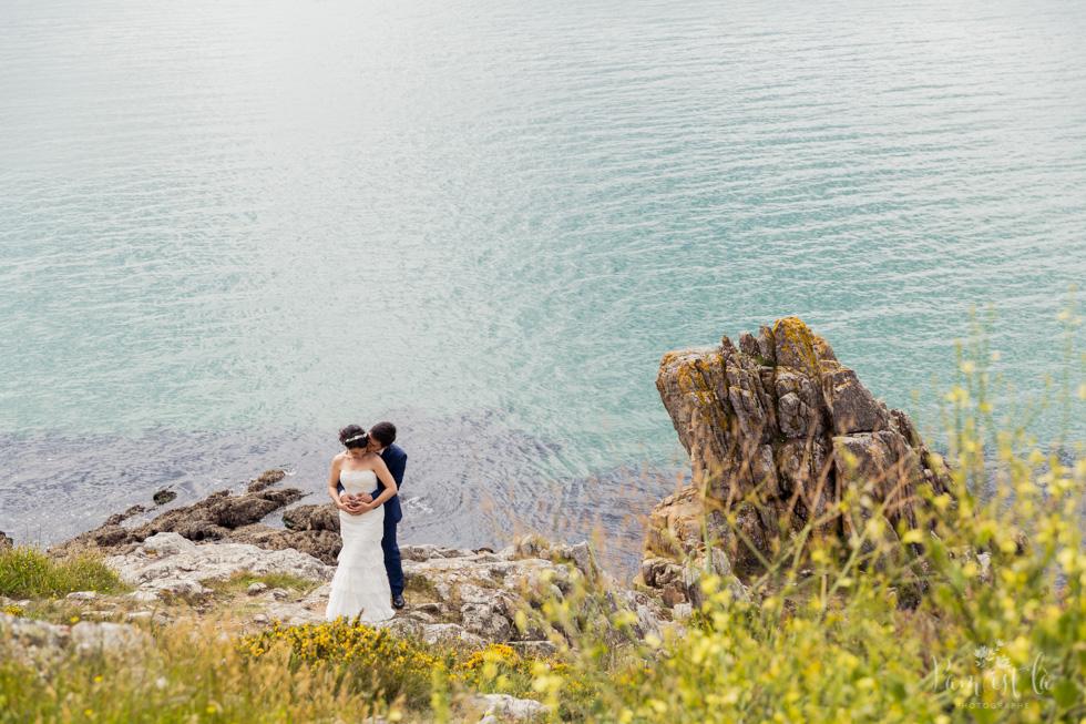 mariage-c-jv-23052015-0370