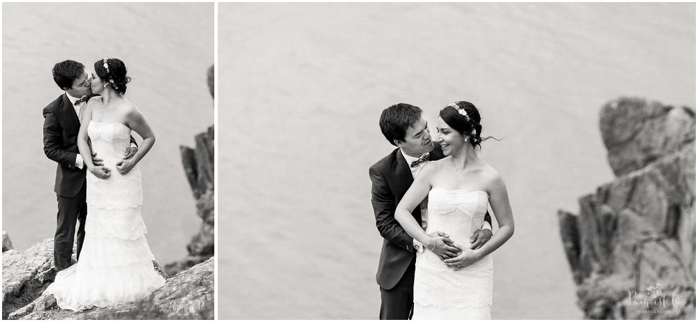 mariage-c-jv-23052015-0377