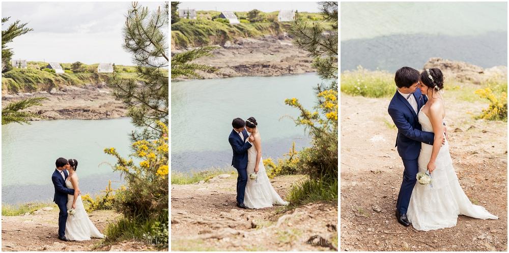 mariage-c-jv-23052015-0392