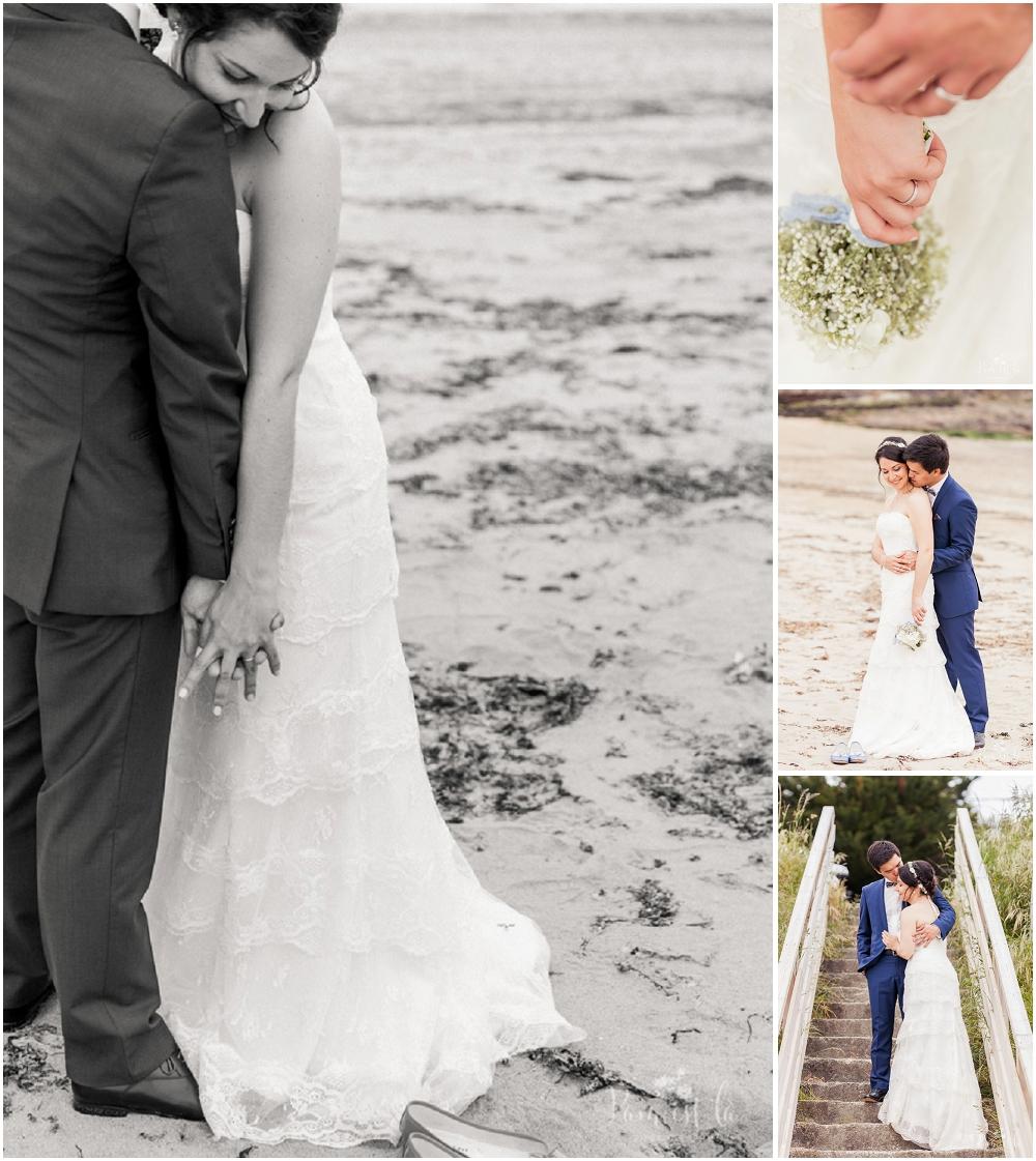 mariage-c-jv-23052015-0468
