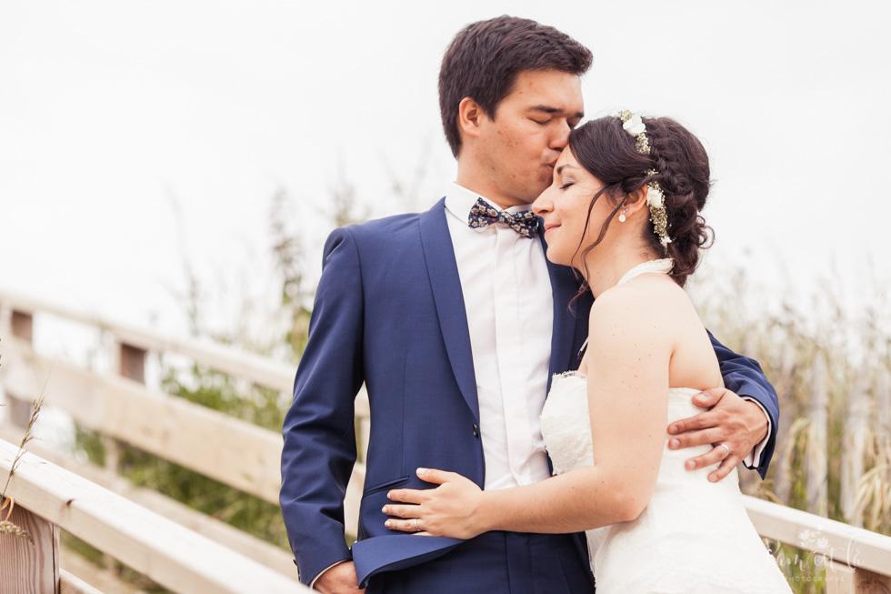 mariage-c-jv-23052015-0492