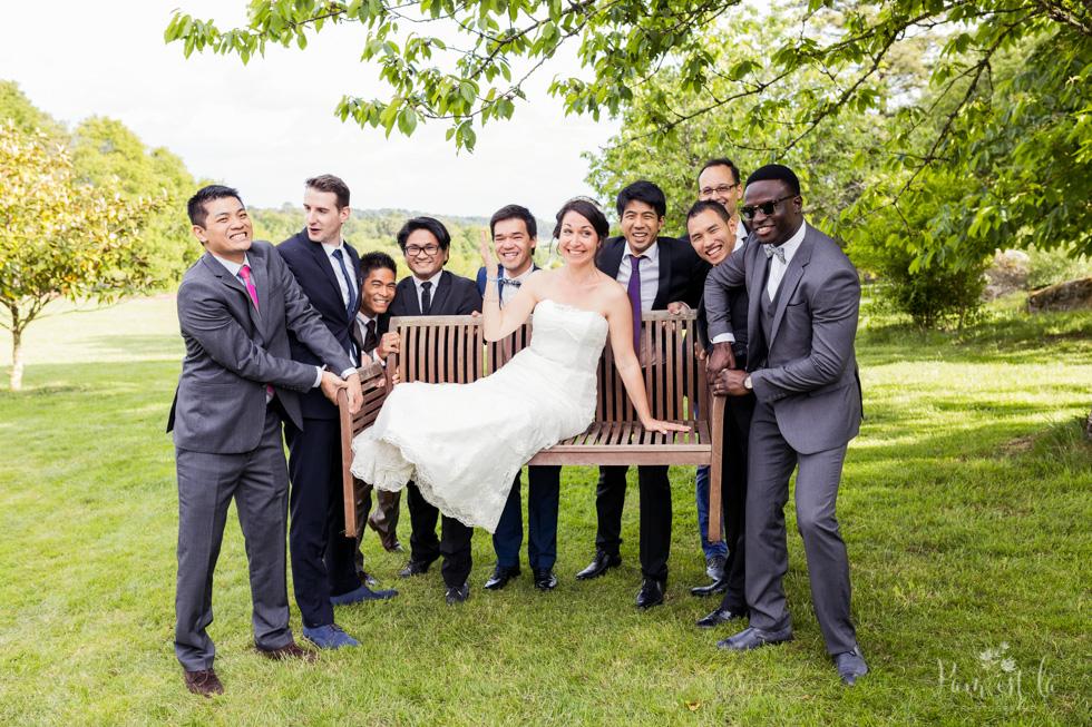 mariage-c-jv-23052015-0588