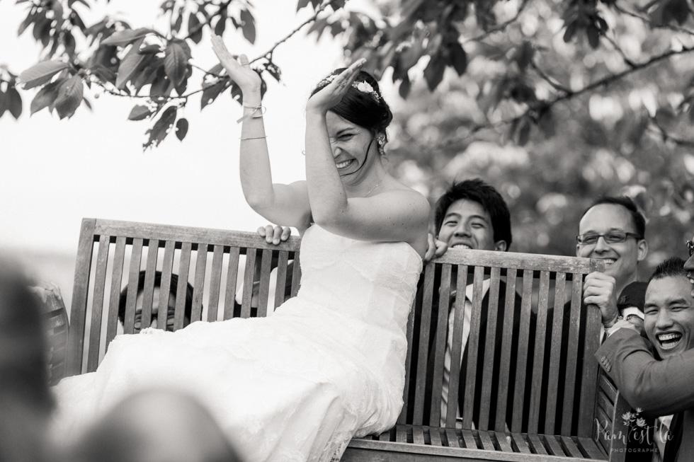 mariage-c-jv-23052015-0590
