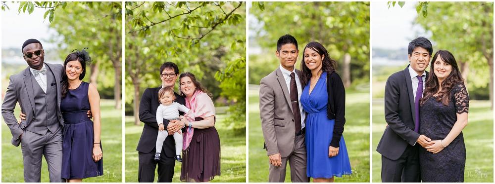 mariage-c-jv-23052015-0597