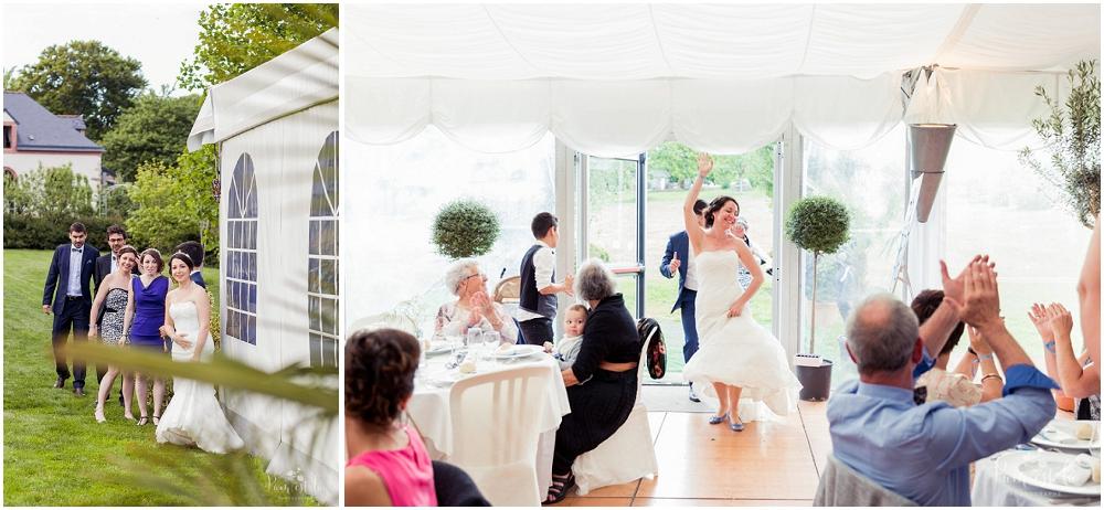 mariage-c-jv-23052015-0728