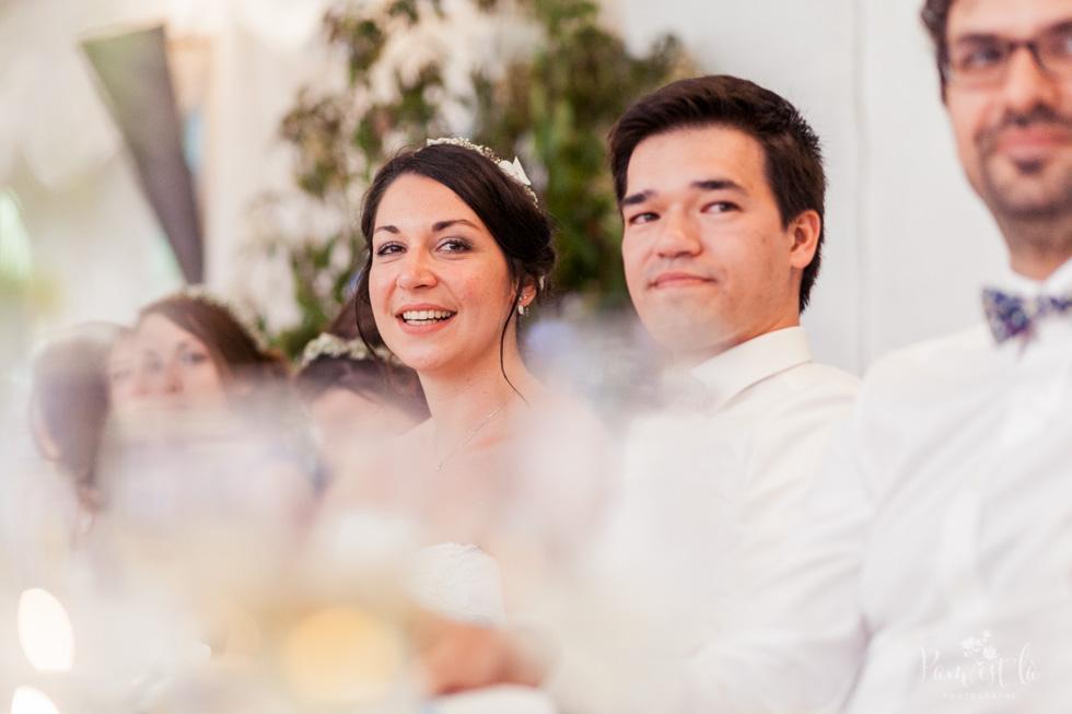 mariage-c-jv-23052015-0820
