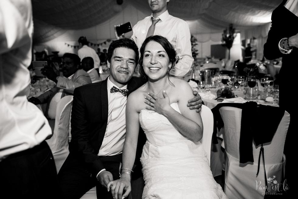 mariage-c-jv-23052015-1059