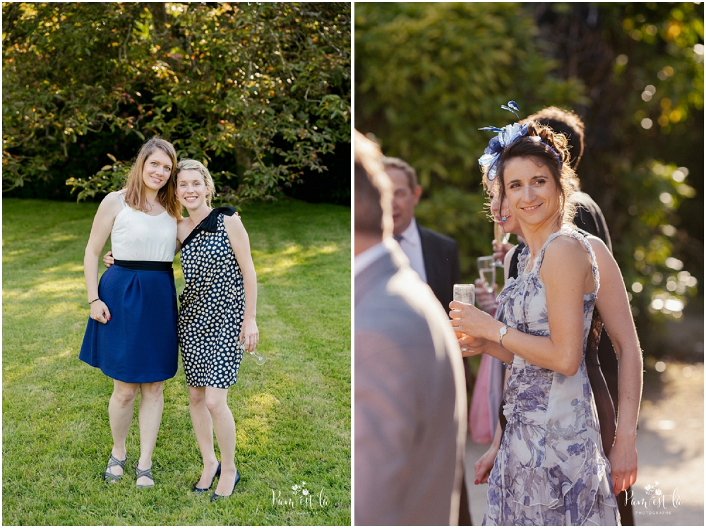 mariage-elodie-gregory-563