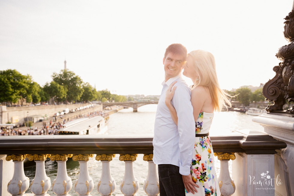 seance-photo-couple-engagement-paris-alex-brice-03