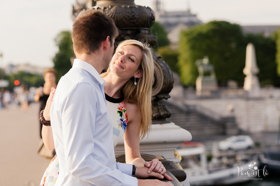 seance-photo-couple-engagement-paris-alex-brice-01