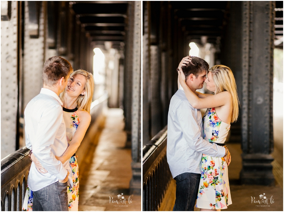 engagement-alexandra-brice-082