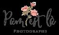 Pam est là photographe -reportage Mariage - Portraits - Maternité - Paris - Haut-de-Seine