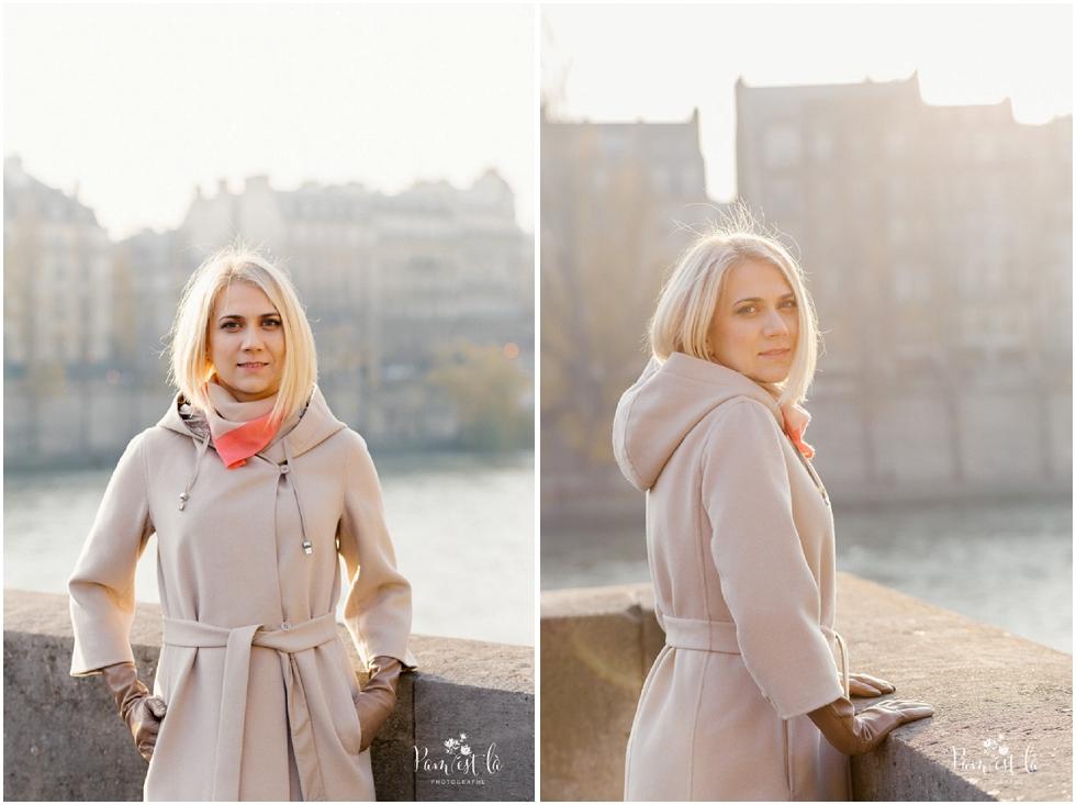 maria-paris-40