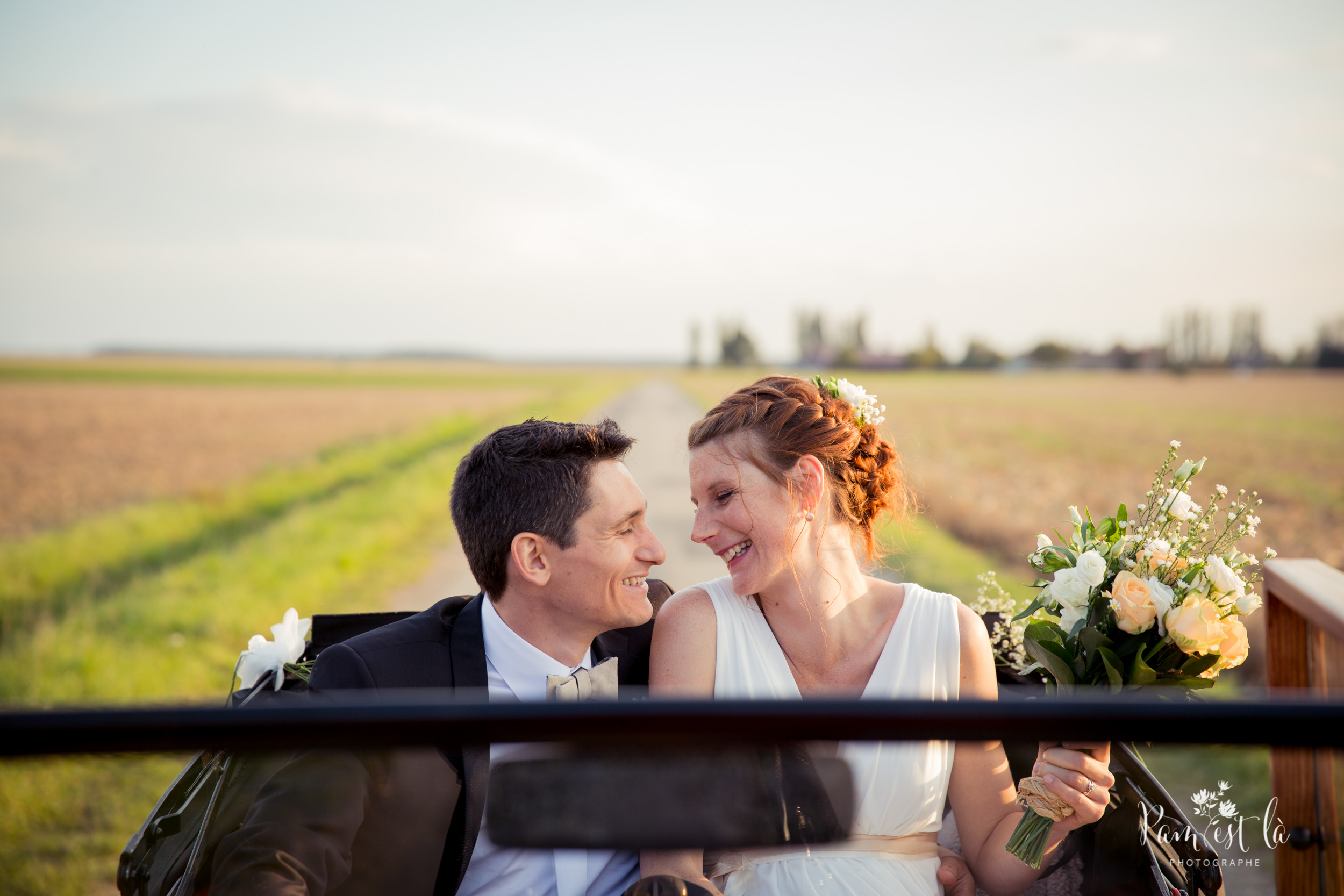 mariage-marion-pierre-antoine-482-2