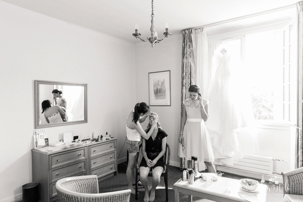 mariage-alexandra-brice-003