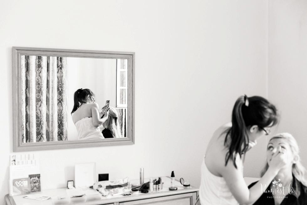 mariage-alexandra-brice-012