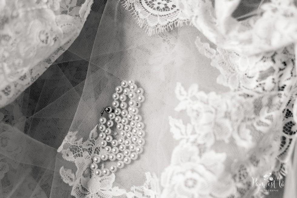 mariage-alexandra-brice-031