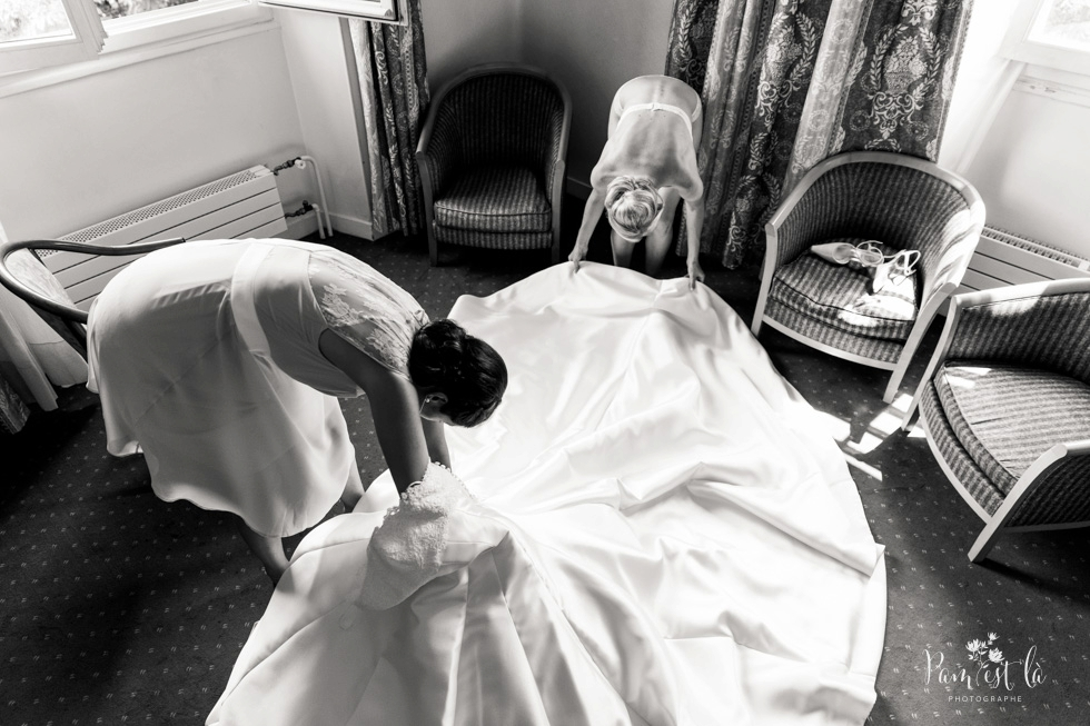 mariage-alexandra-brice-069