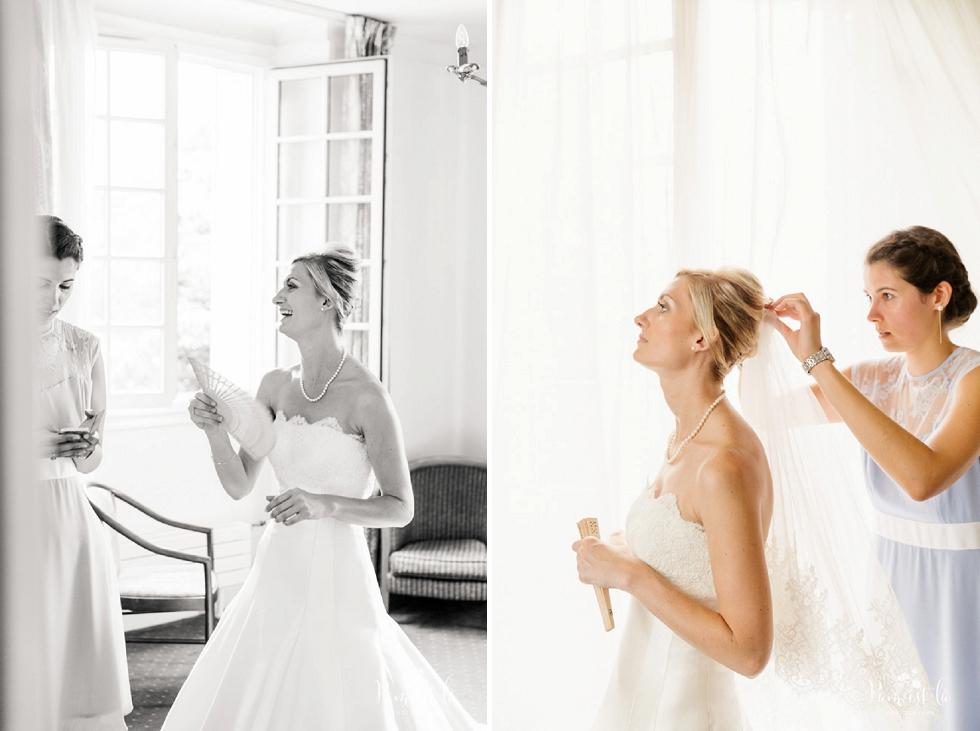mariage-alexandra-brice-101