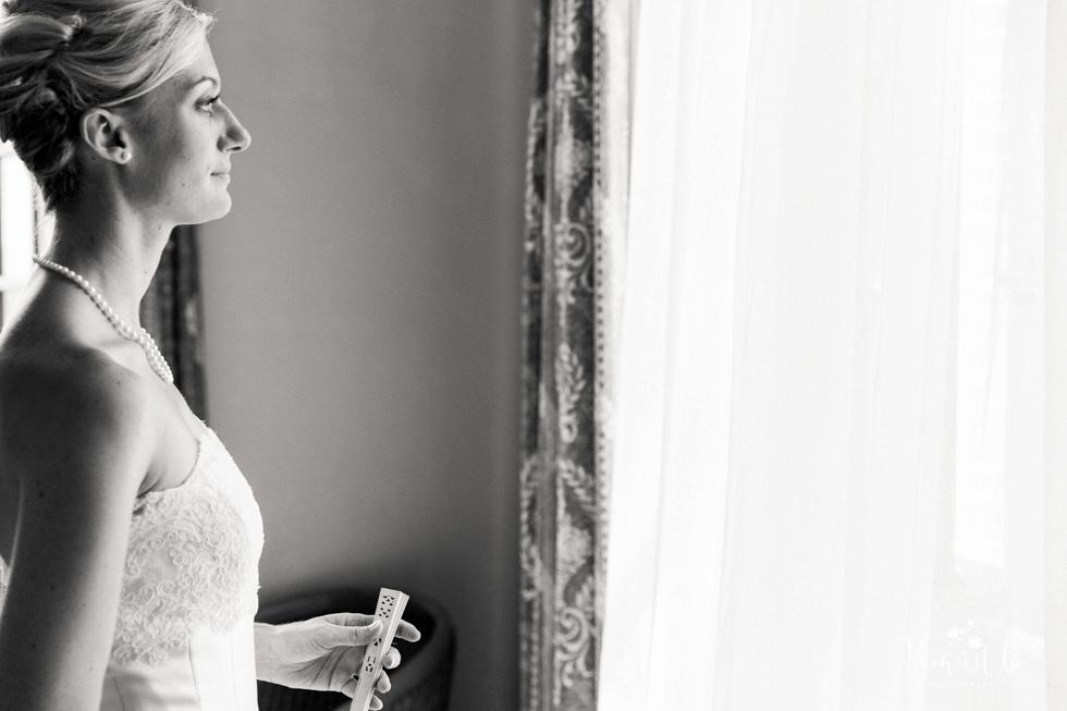 mariage-alexandra-brice-109