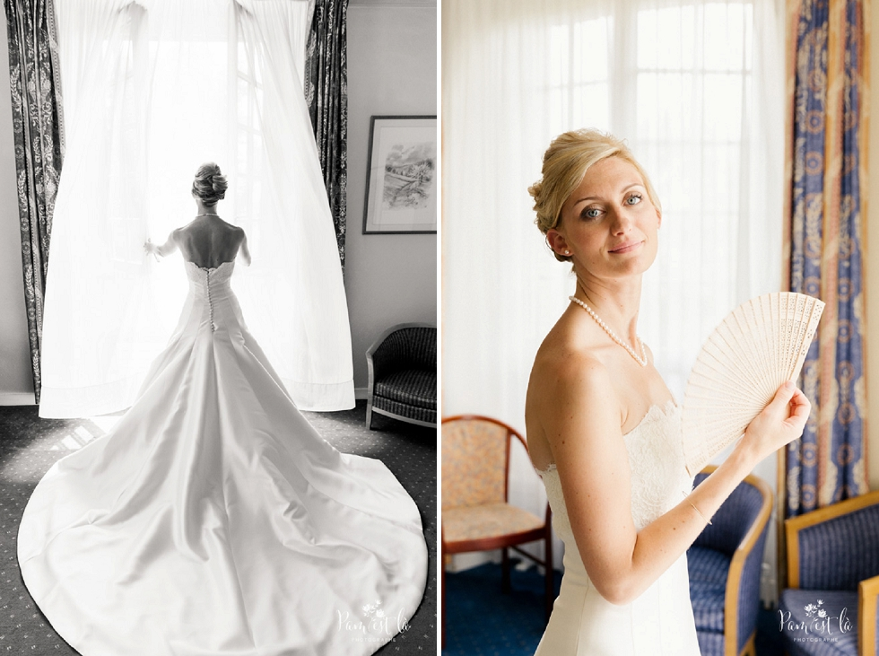 mariage-alexandra-brice-111
