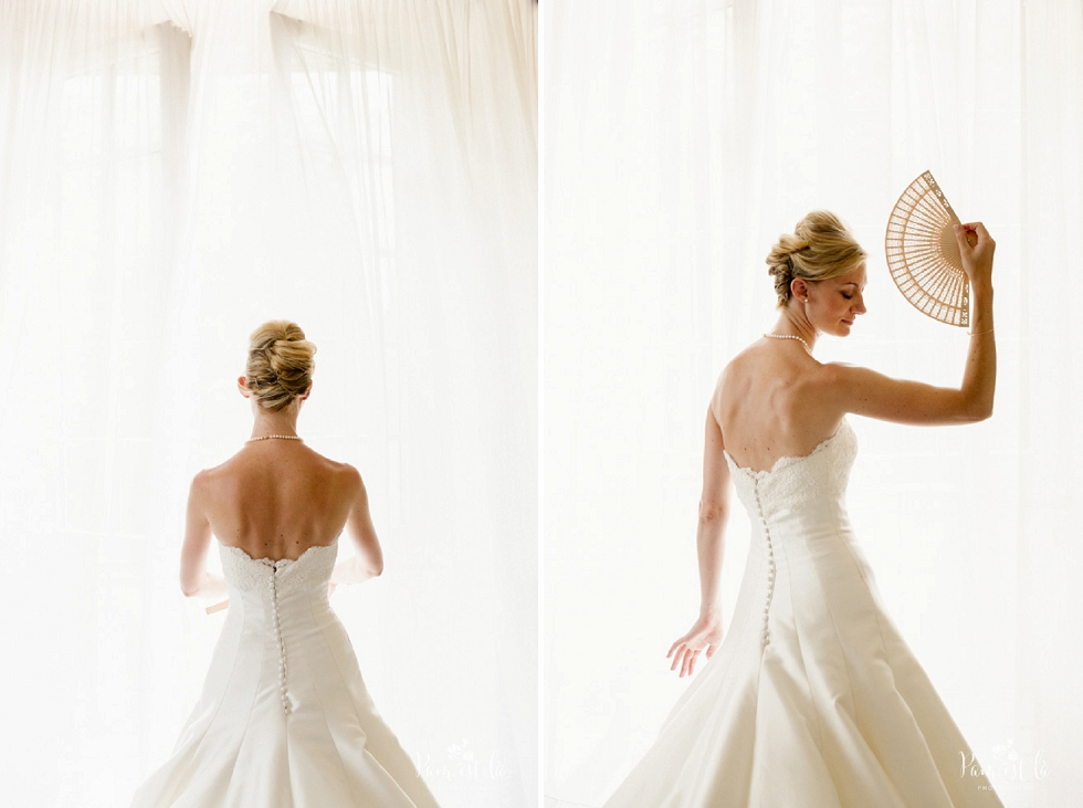 mariage-alexandra-brice-112