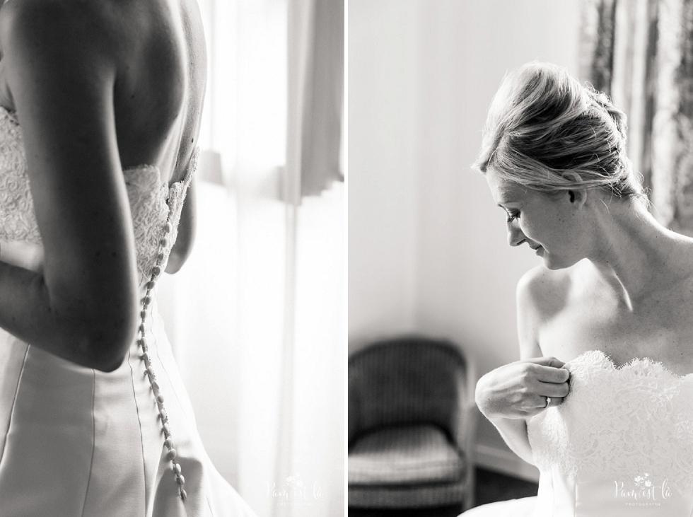 mariage-alexandra-brice-120