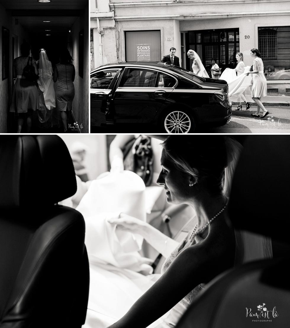 mariage-alexandra-brice-134