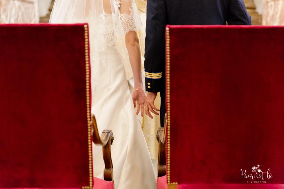 mariage-alexandra-brice-254