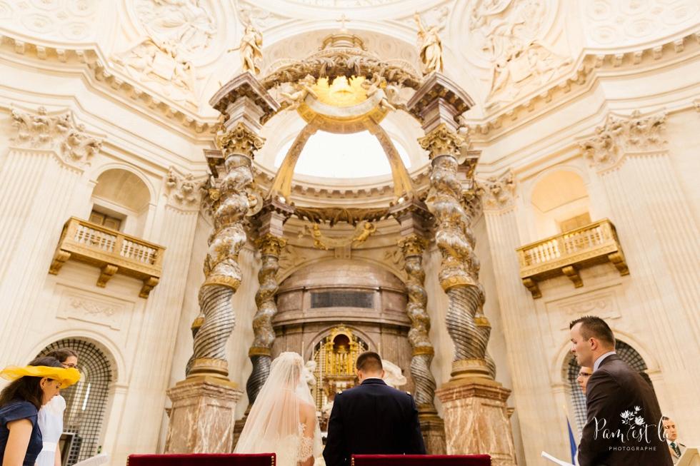 mariage-alexandra-brice-255