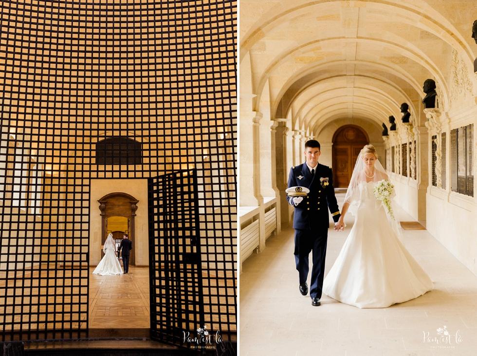 mariage-alexandra-brice-350