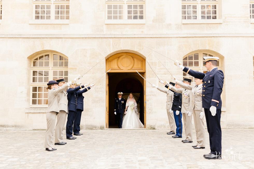 mariage-alexandra-brice-359