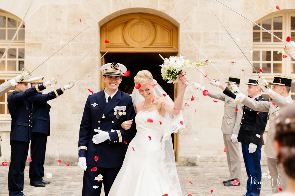 mariage-alexandra-brice-366