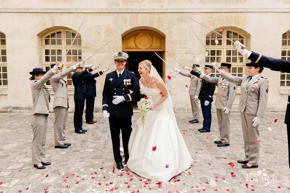 mariage-alexandra-brice-367