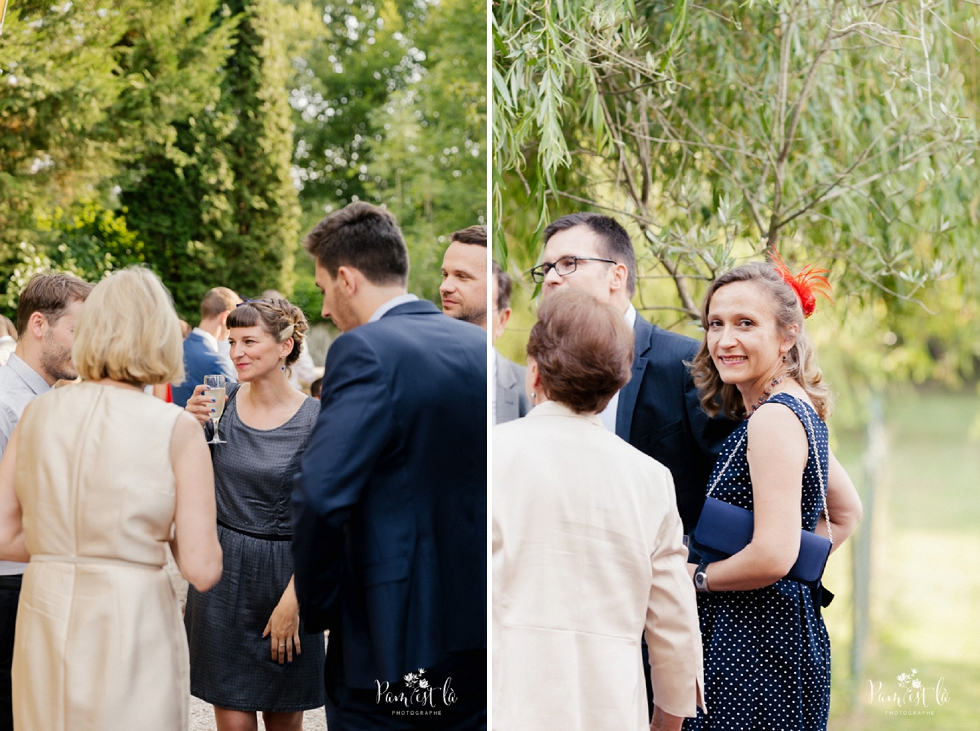 mariage-alexandra-brice-570