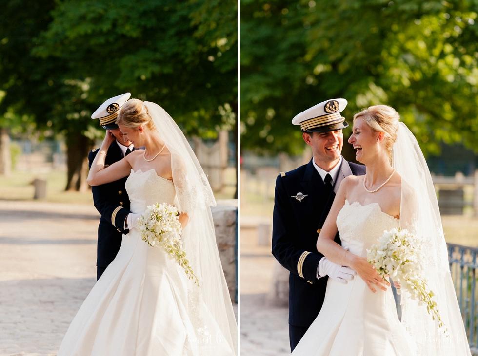 mariage-alexandra-brice-627