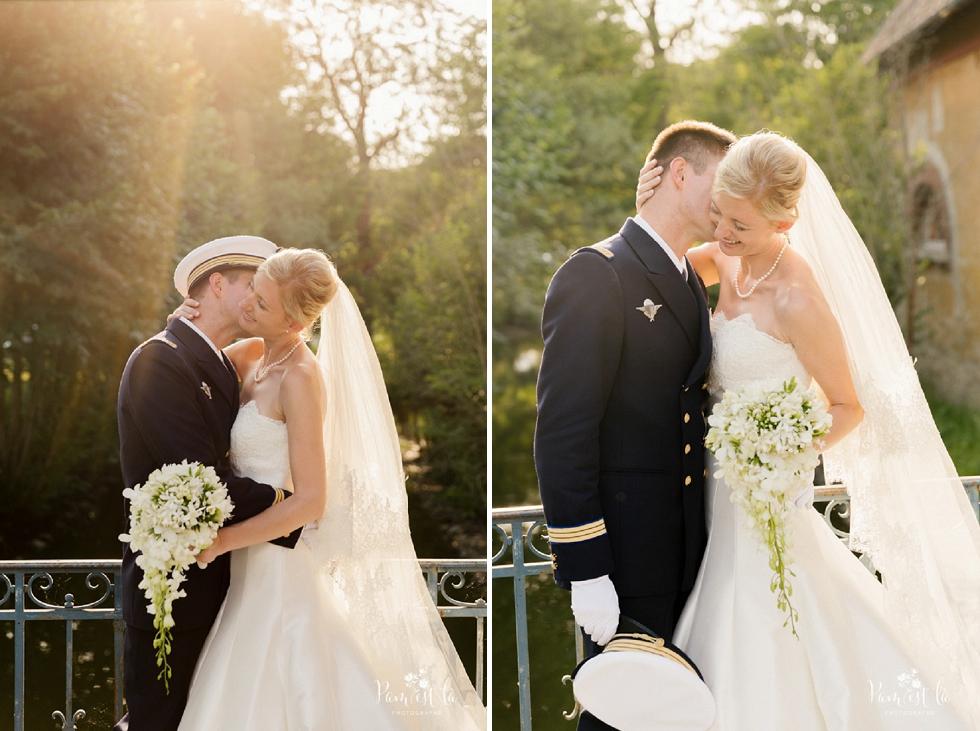 mariage-alexandra-brice-632