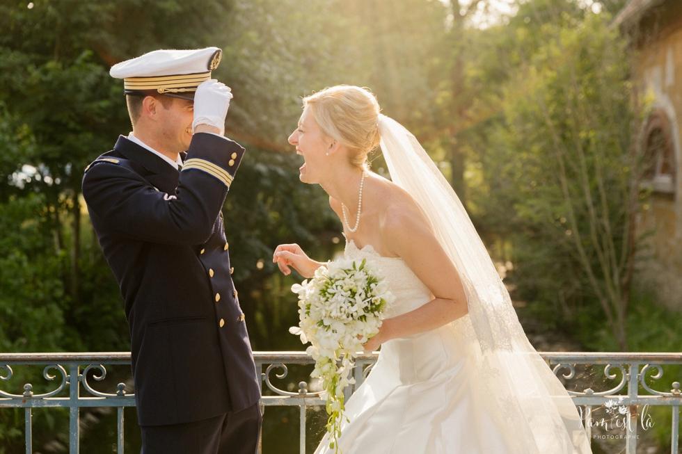 mariage-alexandra-brice-637