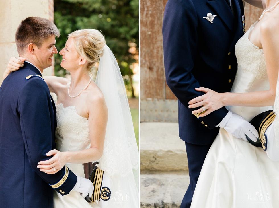 mariage-alexandra-brice-663