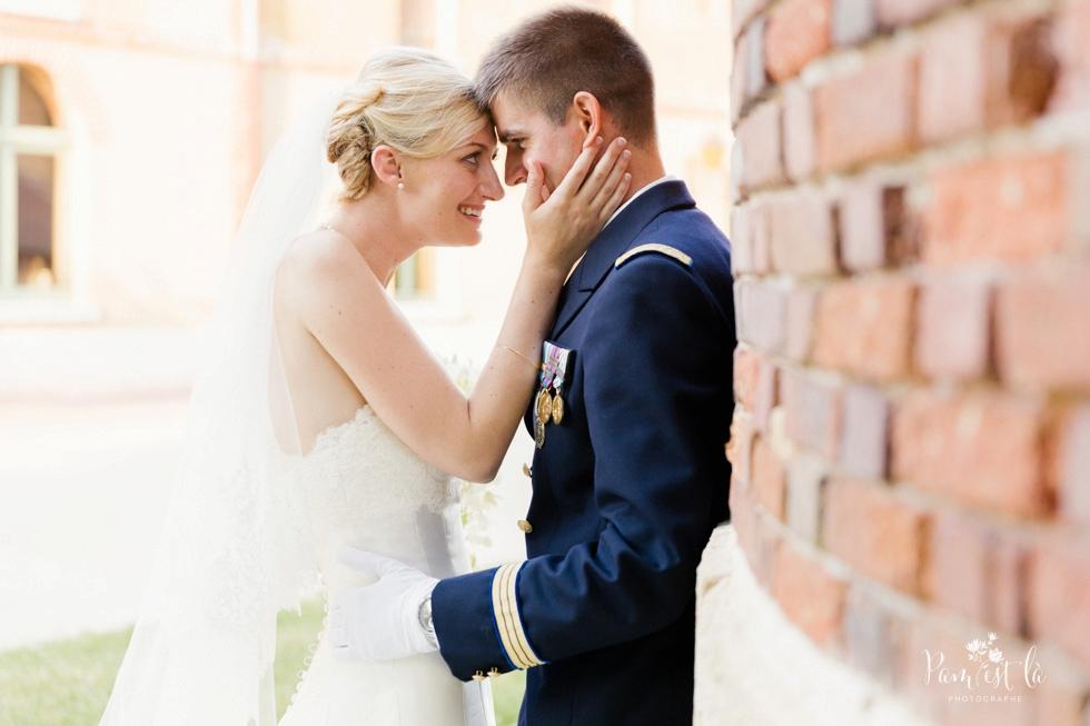 mariage-alexandra-brice-670-2-2
