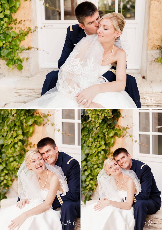 mariage-alexandra-brice-684
