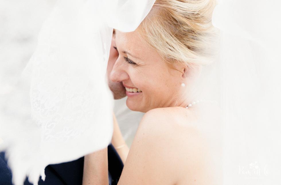 mariage-alexandra-brice-694-2