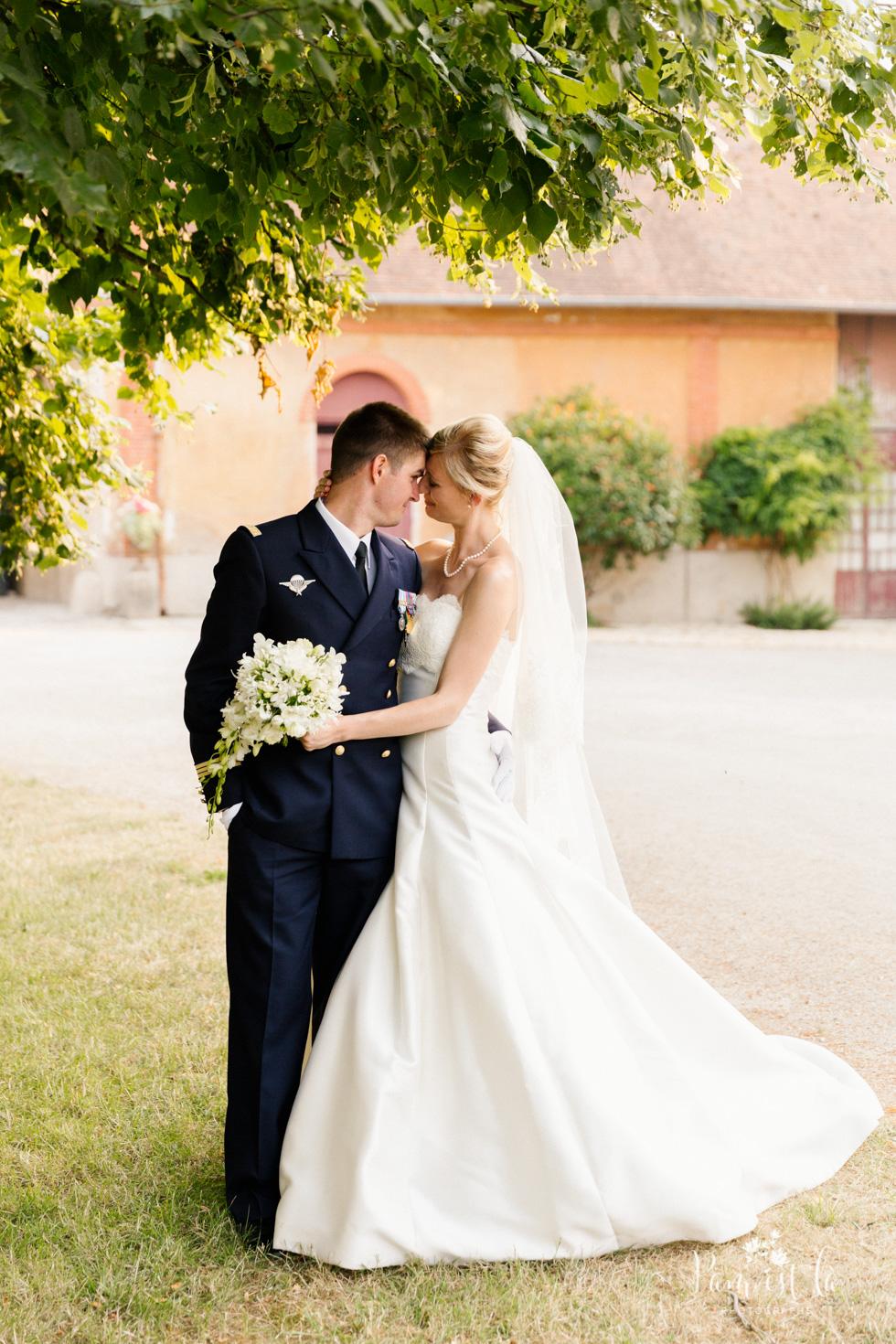 photographe-reportage-mariage-paris-domaine du parc a poncarré