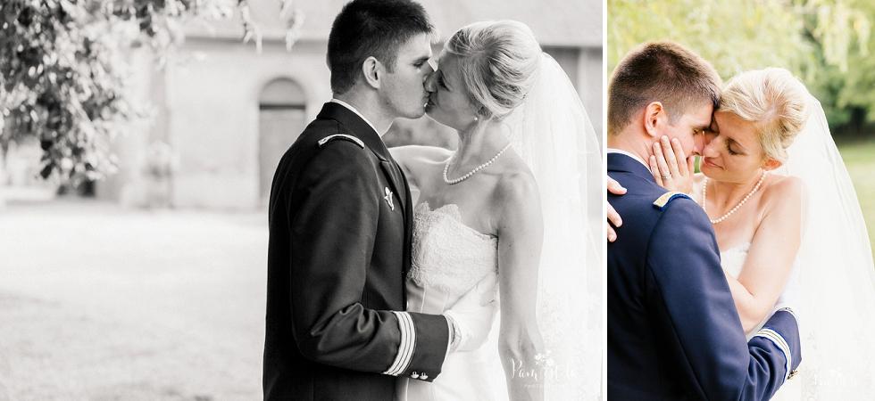 mariage-alexandra-brice-703