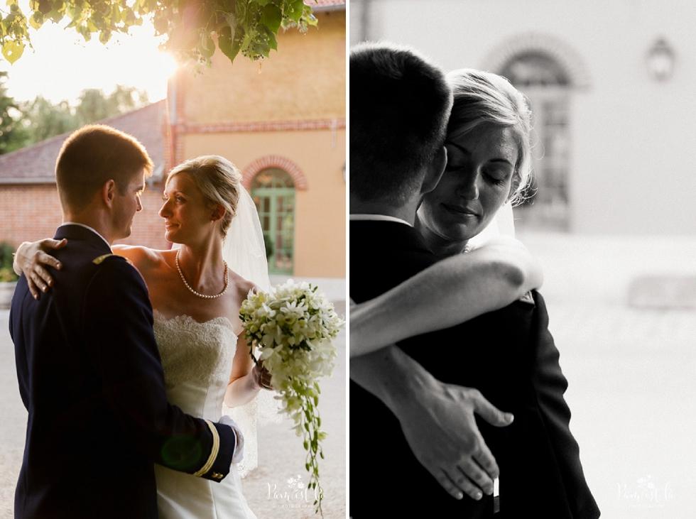 mariage-alexandra-brice-709