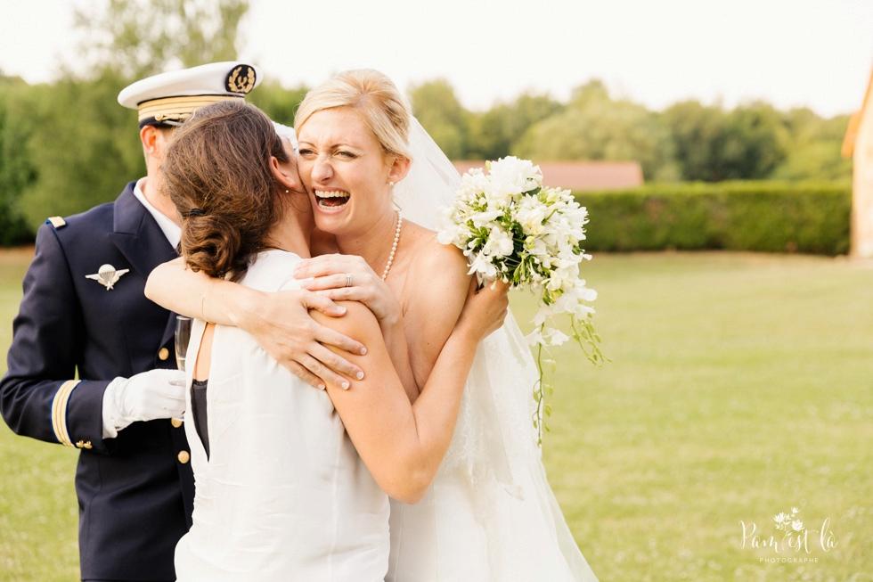 mariage-alexandra-brice-720
