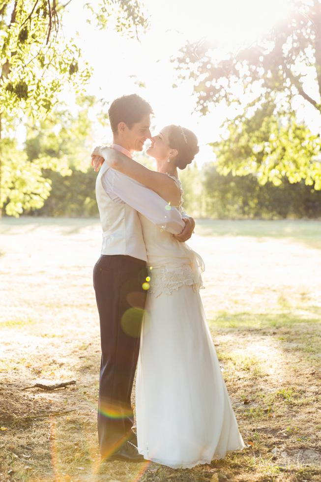 mariage-iris-erwan-546
