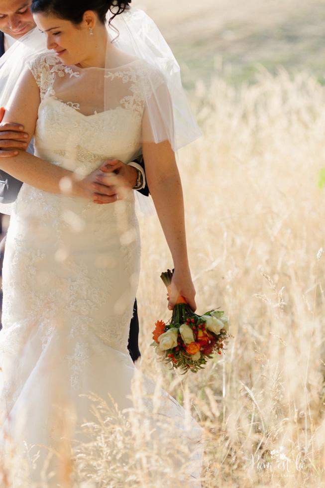 mariage-julie-emmanuel-567