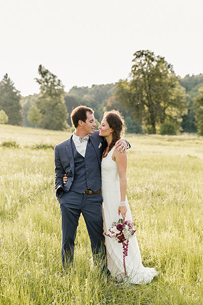 pam-est-la-photographe-mariage-toulouse02