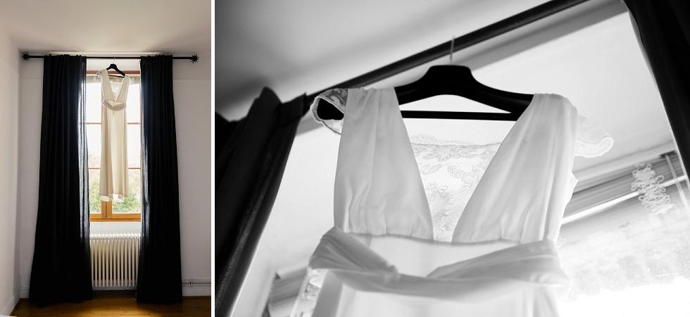 photographe-mariage-paris-grange-des-triples-pamestla-aurelie-clement-0030
